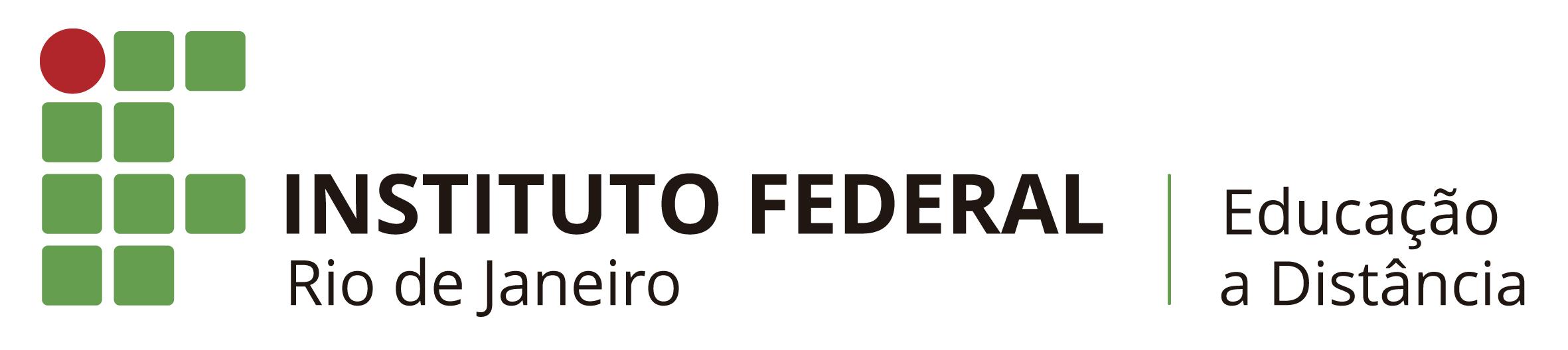 logo-ead
